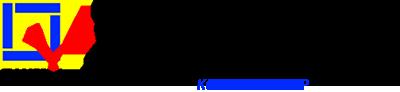 KONSUIL - Komite Nasional Keselamatan untuk Instalasi Listrik